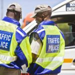 List Of Traffic Cop Colleges In South Africa