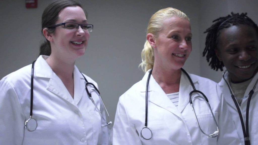 List of Nursing Colleges in South Africa 2021 [ Colleges and Schools ]