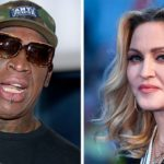 List of Dennis Rodman Wives And Girlfriends