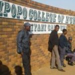 List Of Nursing Colleges In Polokwane 2021