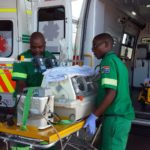 List of Paramedic Colleges In South Africa 2021