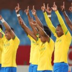 Top 10 Richest Teams In South Africa 2021