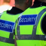 List Of Security Companies In South Africa 2021