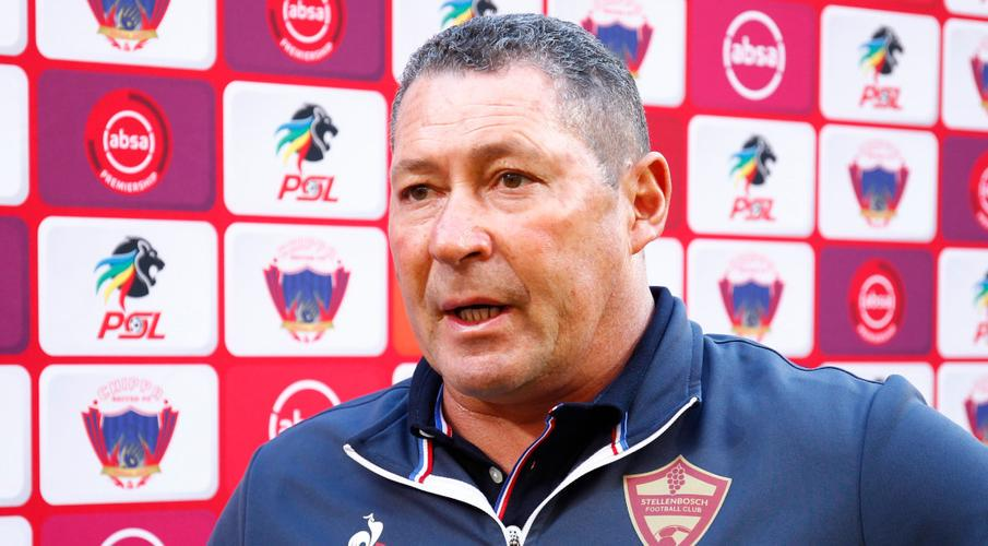 Top 10 Highest Paid Coaches in PSL 2021