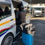 Taxi Associations in South Africa 2021 : Full List of Taxi Associations