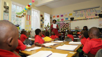 Teachers Colleges in South Africa: Best Teachers Colleges 2021