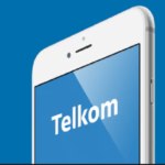 Telkom WiFi Packages and Prices 2021 [ Telkom WiFi Packages Explained ]