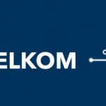 Telkom Wifi Deals 2021 [ Telkom WiFi packages and prices ]