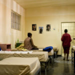 Top 10 Juvenile Prisons In South Africa 2021