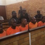 Top 10 Private Prisons In South Africa 2021