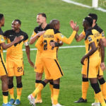 Top 10 Richest Clubs in South Africa 2021