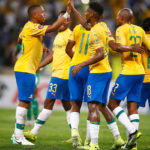 Top 10 Richest Soccer Teams in South Africa 2021