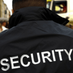 Top 10 Security Companies in South Africa 2021