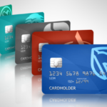 Types Of Bank Accounts In South Africa And Their Features