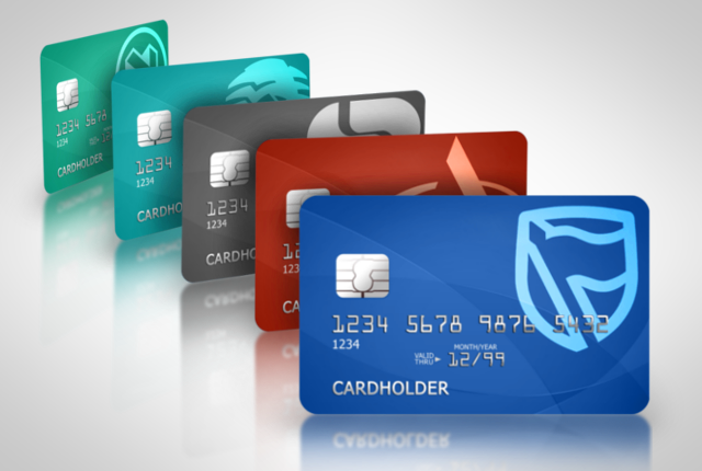 Types Of Bank Accounts In South Africa