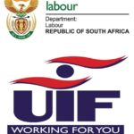 UIF Calculator 2021 – Calculate Your Unemployment Benefits & Payment
