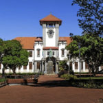 Top 10 Social Work Colleges In South Africa 2021