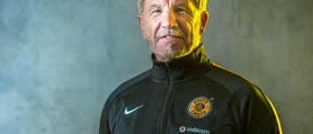 Top 10 Highest Paid Coaches in South Africa 2021 [ Stuart Baxter is 3rd ]