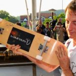Top 10 Richest Skateboarders in the World 2021