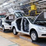 Top 10 Automotive Component Manufacturers in South Africa