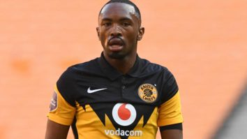 Top 10 Richest Footballers In South Africa 2021