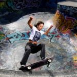Top 10 Best Women Skaters in the World 2021