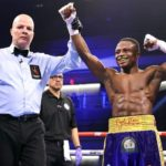 Boxing Referee And Judges Salaries for PPV Events 2021