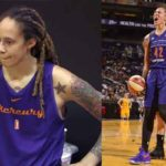 Top 10 Tallest Female Basketball Players in WNBA History