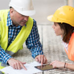 Construction Companies In Western Cape