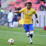 Top 10 Highest Paid Soccer Players in South Africa 2021