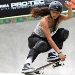 Top 10 Best Female Skaters in the World 2021