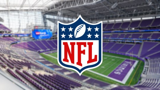 NFL Live Stream Reddit: How to Watch Super Bowl LV for Free Without r/nflstreams