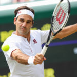 Top 10 Richest Tennis Players in the World 2021