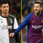 Top 10 Best Players in the World 2021