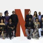 Top 10 Best Movies On Netflix South Africa 2021