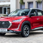 Top 10 Best SUVs In South Africa 2021