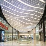 Top 10 Biggest Malls In South Africa 2021