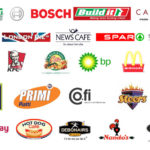 Top 10 Franchises in South Africa 2021