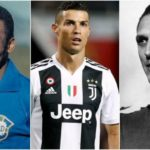 Top 10 Highest Goal Scorers in the World 2021