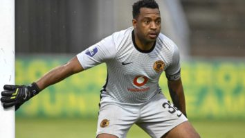 Top 10 Richest Players in South Africa 2021