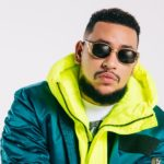 Top 10 Richest Rappers in Africa 2021