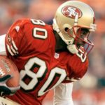 Top 30 Best NFL Players of All Time