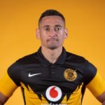 Cole Alexander Salary at Kaizer Chiefs 2021