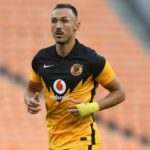 Top 10 Highest Paid Soccer Players in South Africa ABSA PSL 2021