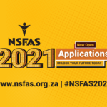 How To Check Your NSFAS Balance 2021