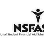 How to Write NSFAS Appeal Letter and Form 2021