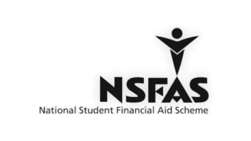 How to Write NSFAS Appeal Letter and Form