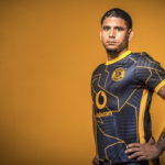 Top 10 Highest Paid Players in SA 2021 (Keagan Dolly Salary)