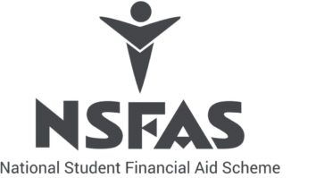 NSFAS Consent Form: How To Get, Fill & Submit Online 2021