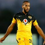 Reeve Frosler Salary at Kaizer Chiefs 2021